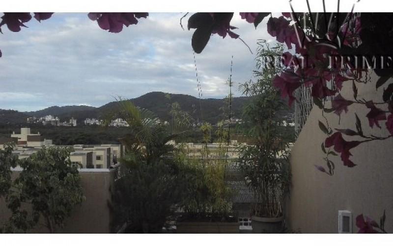 Cobertura 3 Dormitórios na Trindade - Florianópolis. - Foto 18