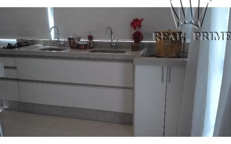 Cobertura 3 Dormitórios na Trindade - Florianópolis. - Foto 11
