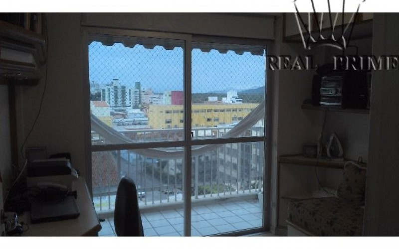 Cobertura 3 Dormitórios na Trindade - Florianópolis. - Foto 26