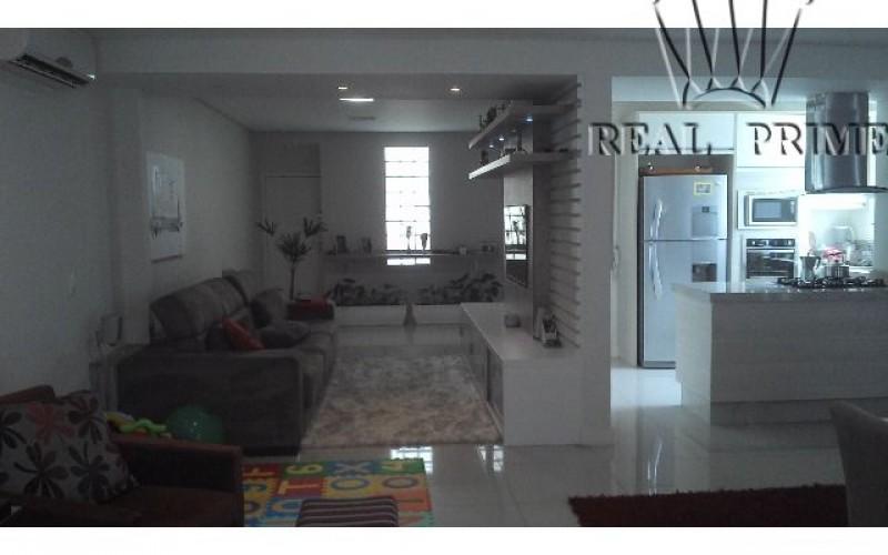 Cobertura 3 Dormitórios na Trindade - Florianópolis. - Foto 14