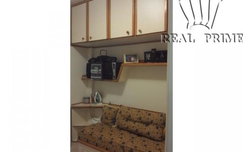 Cobertura 3 Dormitórios na Trindade - Florianópolis. - Foto 25