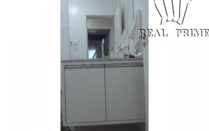 Cobertura 3 Dormitórios na Trindade - Florianópolis. - Foto 27