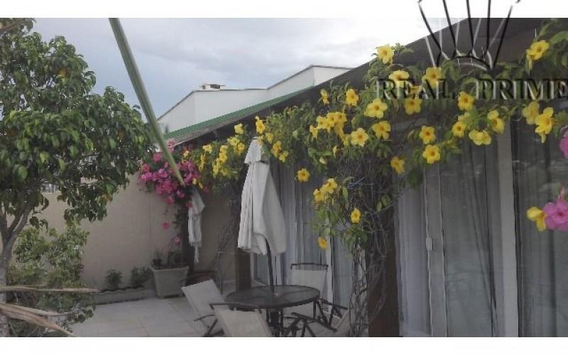 Cobertura 3 Dormitórios na Trindade - Florianópolis. - Foto 19