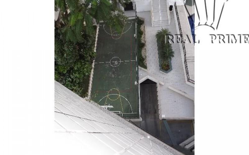 Cobertura com Vista Panorâmica Para o Mar - João Paulo. - Foto 32
