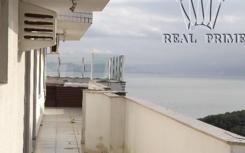 Cobertura com Vista Panorâmica Para o Mar - João Paulo. - Foto 29