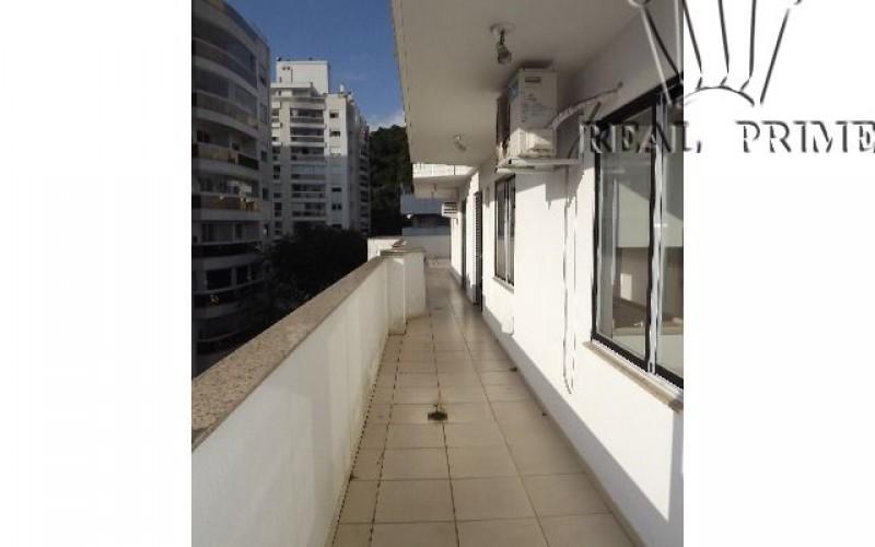 Cobertura com Vista Panorâmica Para o Mar - João Paulo. - Foto 14