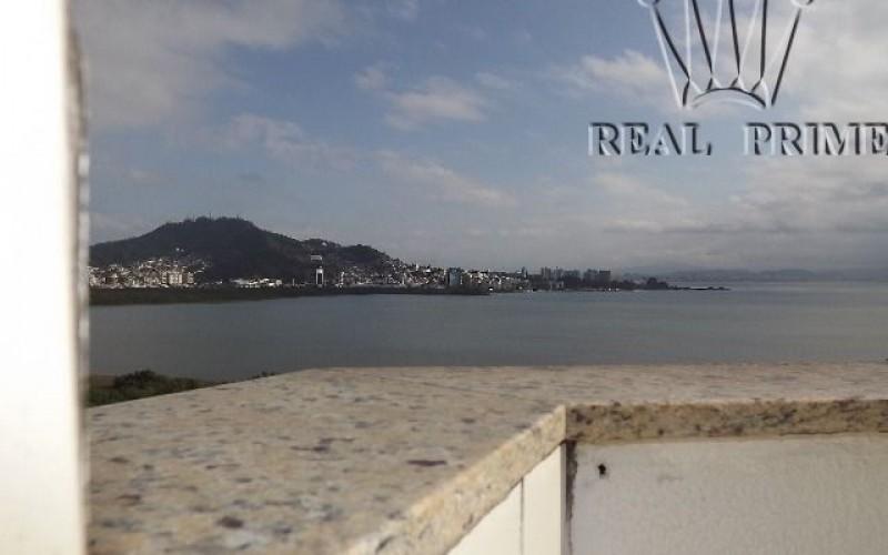 Cobertura com Vista Panorâmica Para o Mar - João Paulo. - Foto 4