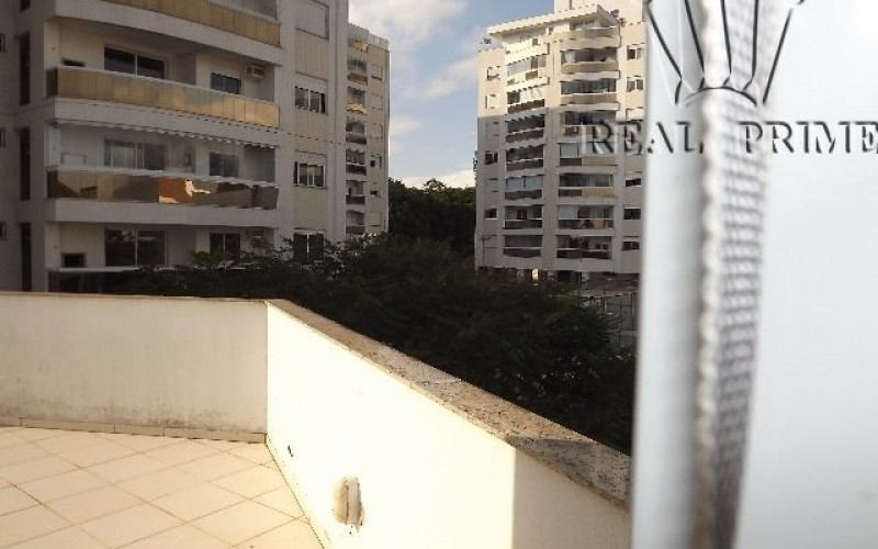 Cobertura com Vista Panorâmica Para o Mar - João Paulo. - Foto 31
