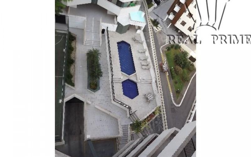 Cobertura com Vista Panorâmica Para o Mar - João Paulo. - Foto 34