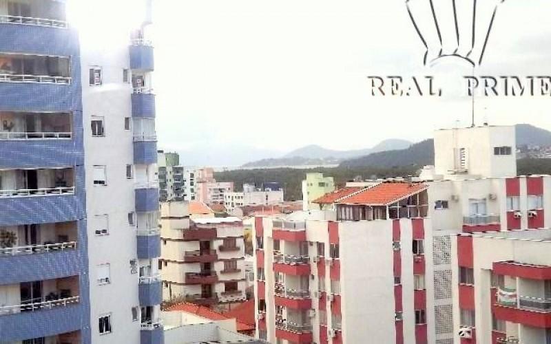 Cobertura Duplex com Piscina na Trindade - Florianópolis. - Foto 5