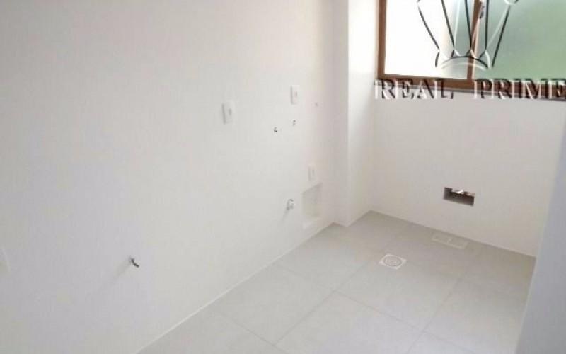 Cobertura Duplex com Piscina na Trindade - Florianópolis. - Foto 14