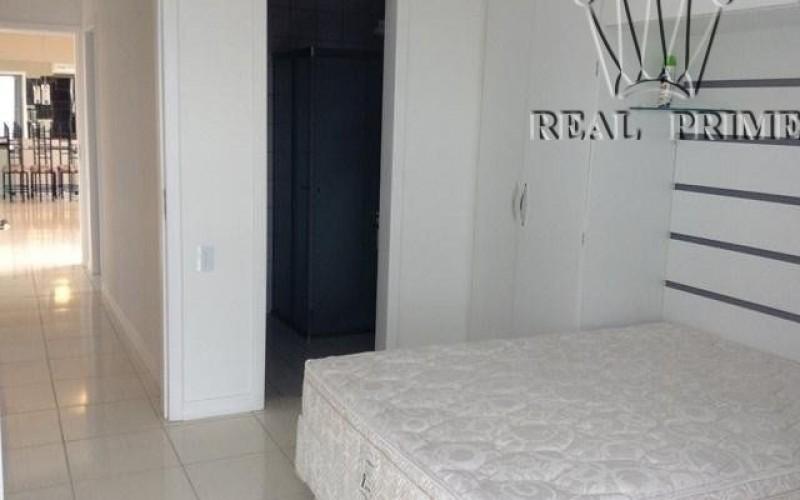 Apartamento Padrão O3 Dormitórios Centro Florianópolis - Foto 14