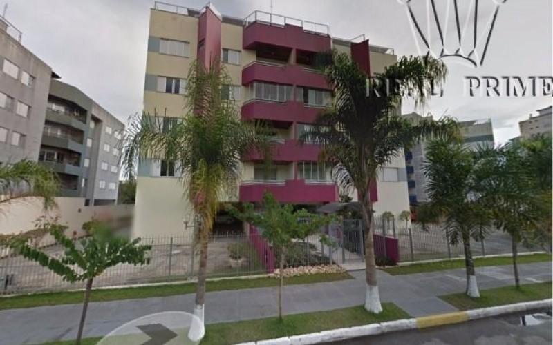 Apartamento Córrego Grande - Florianópolis. - Foto 11