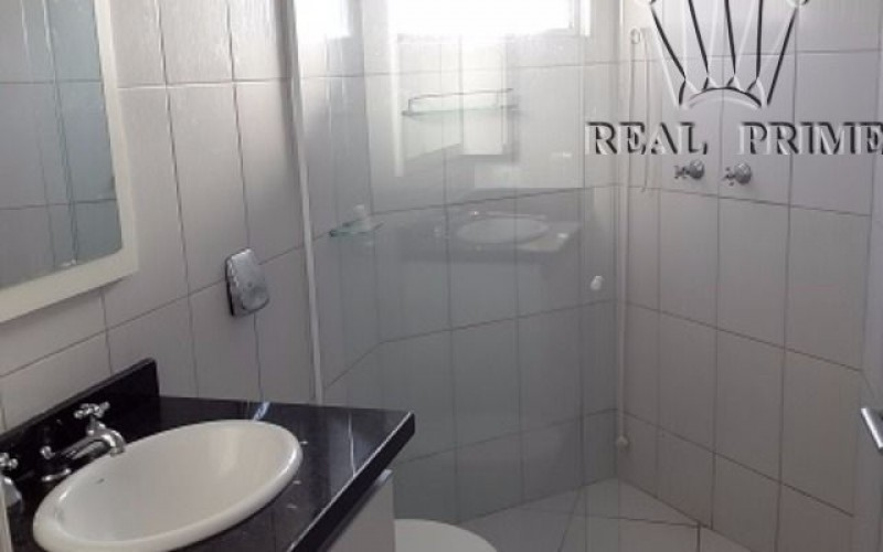 Apartamento Córrego Grande - Florianópolis. - Foto 10