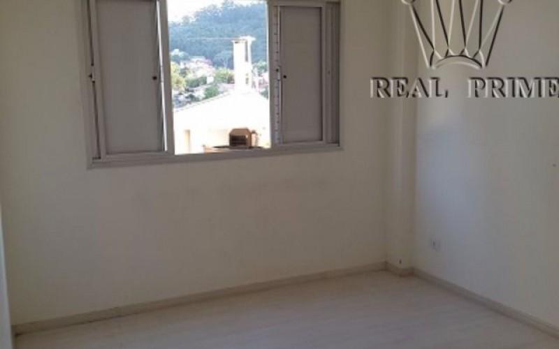 Apartamento Córrego Grande - Florianópolis. - Foto 3