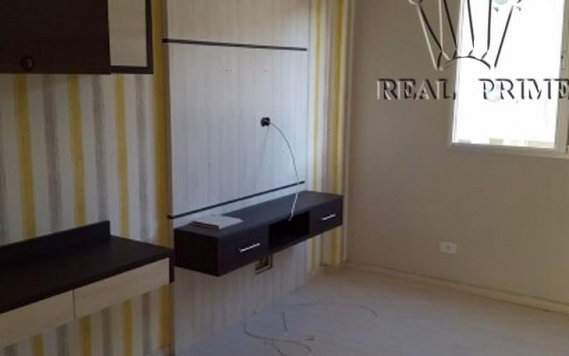 Apartamento Córrego Grande - Florianópolis. - Foto 14