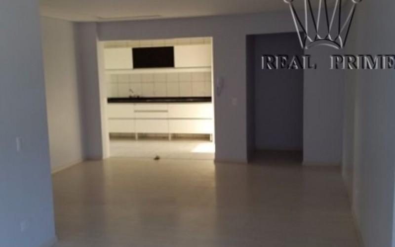 Apartamento Córrego Grande - Florianópolis.
