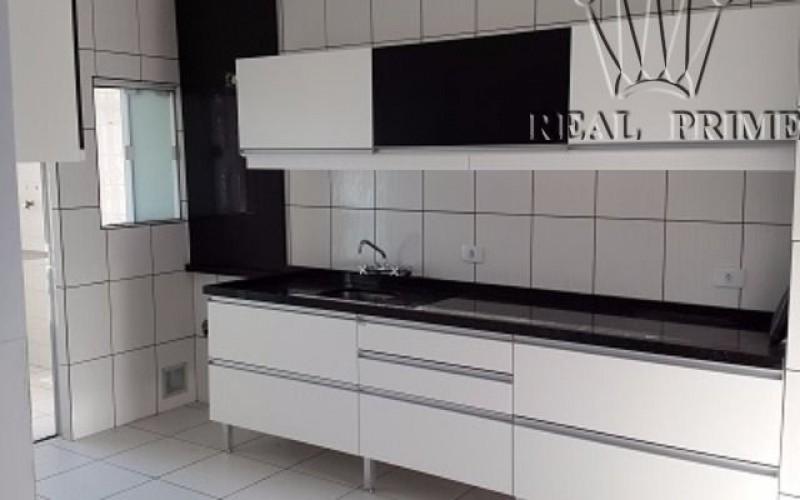 Apartamento Córrego Grande - Florianópolis. - Foto 4