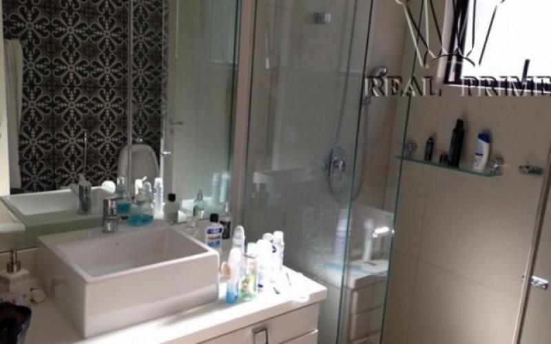 Apartamento com Vista Para o Mar - Florianópolis. - Foto 33