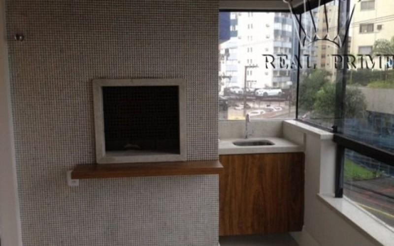 Apartamento com Vista Para o Mar - Florianópolis. - Foto 7
