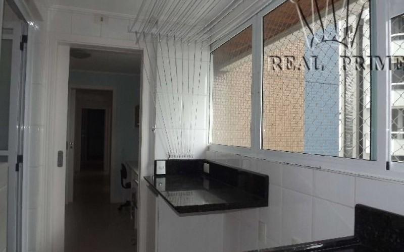 Apartamento com Vista Para o Mar - Florianópolis. - Foto 20