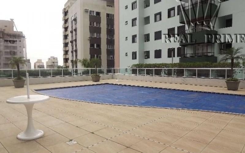 Apartamento com Vista Para o Mar - Florianópolis. - Foto 27