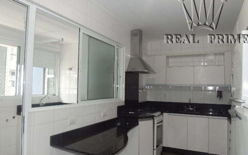 Apartamento com Vista Para o Mar - Florianópolis. - Foto 23