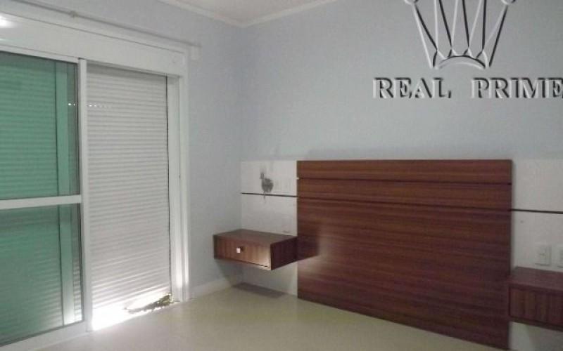 Apartamento com Vista Para o Mar - Florianópolis. - Foto 11