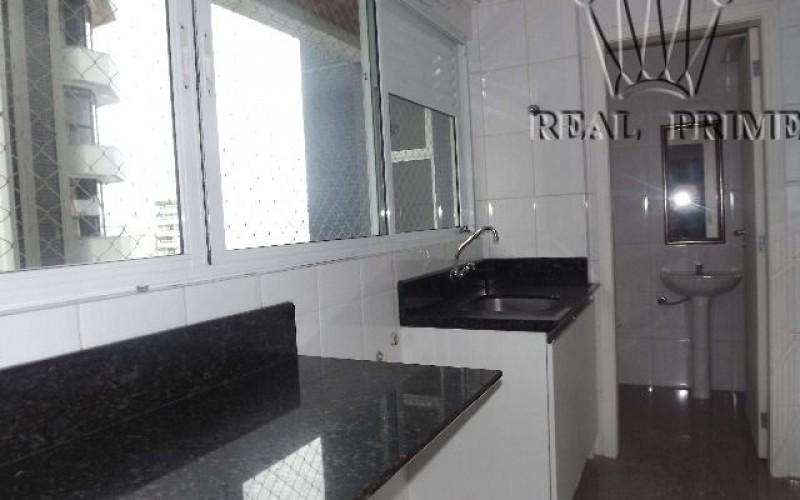 Apartamento com Vista Para o Mar - Florianópolis. - Foto 17