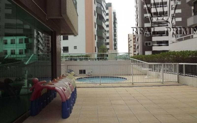 Apartamento com Vista Para o Mar - Florianópolis. - Foto 26