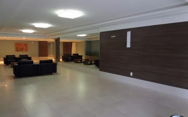 Apartamento 2 Dormitórios com Vista Panorâmica Para o Mar. - Foto 16