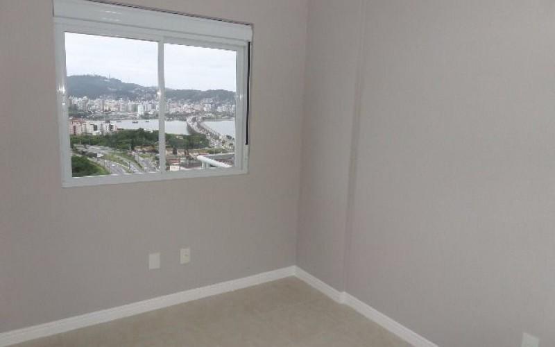 Apartamento 2 Dormitórios com Vista Panorâmica Para o Mar. - Foto 7