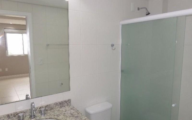 Apartamento 2 Dormitórios com Vista Panorâmica Para o Mar. - Foto 23