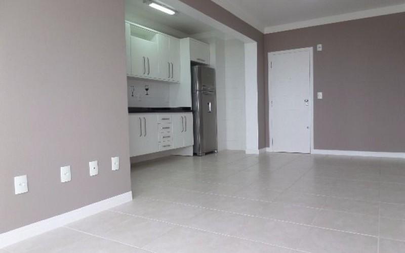 Apartamento 2 Dormitórios com Vista Panorâmica Para o Mar. - Foto 3