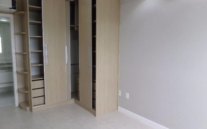 Apartamento 2 Dormitórios com Vista Panorâmica Para o Mar. - Foto 25