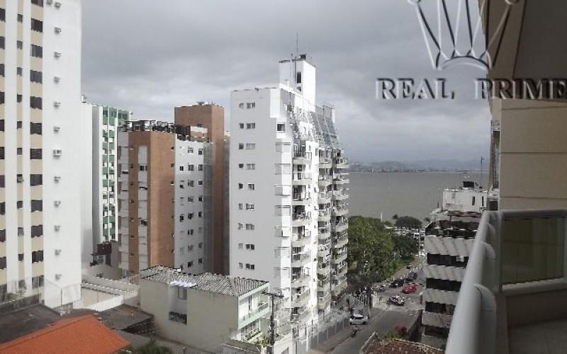 Regis - Apto 3 Dorm, Agronômica, Florianópolis (AP683) - Foto 15
