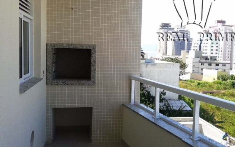 Apartamento com Área de Lazer Completa - Estreito. - Foto 6