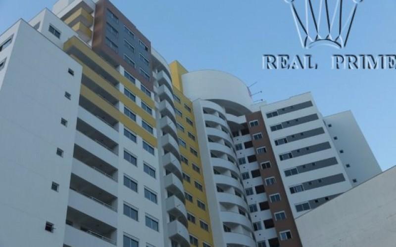 Apartamento com Vista Para o Mar - Estreito. - Foto 16
