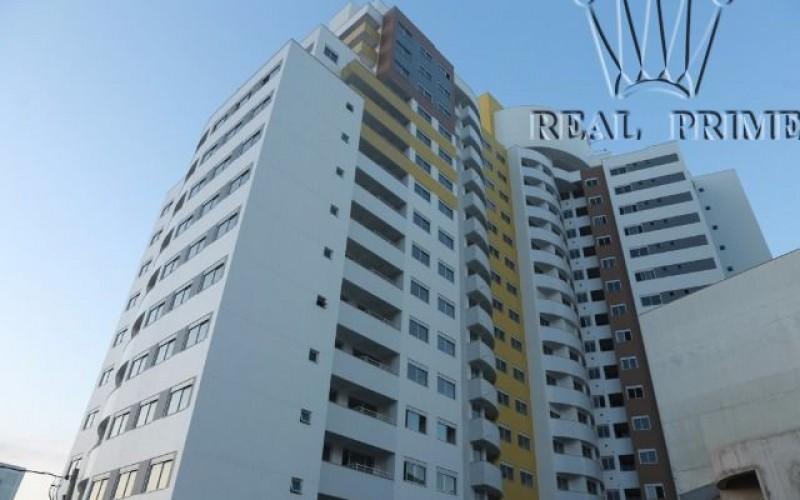 Apartamento com Vista Para o Mar - Estreito. - Foto 17