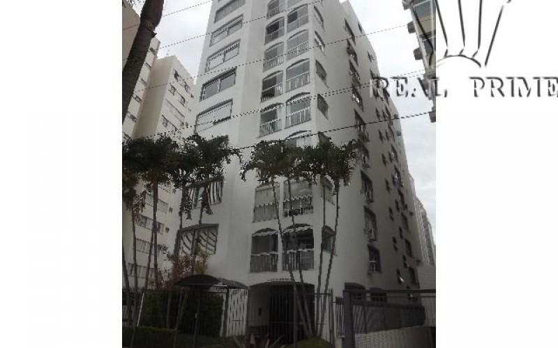 Apartamento Frente Mar Reformado - Foto 31