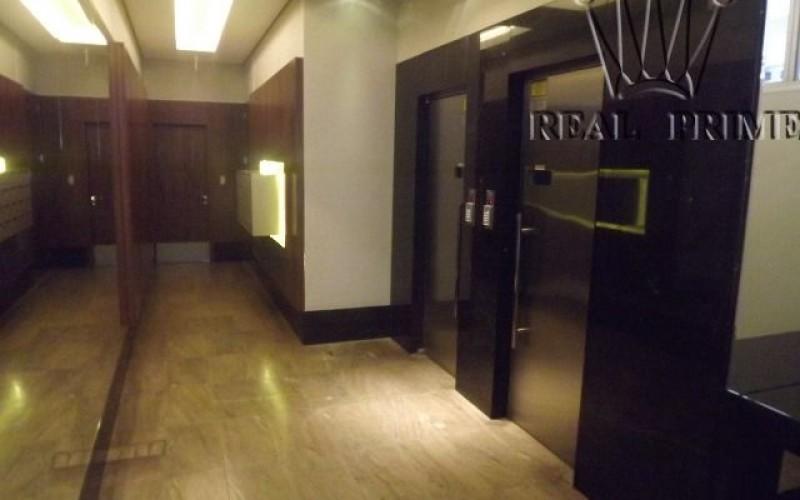 Apartamento Frente Mar Reformado - Foto 7