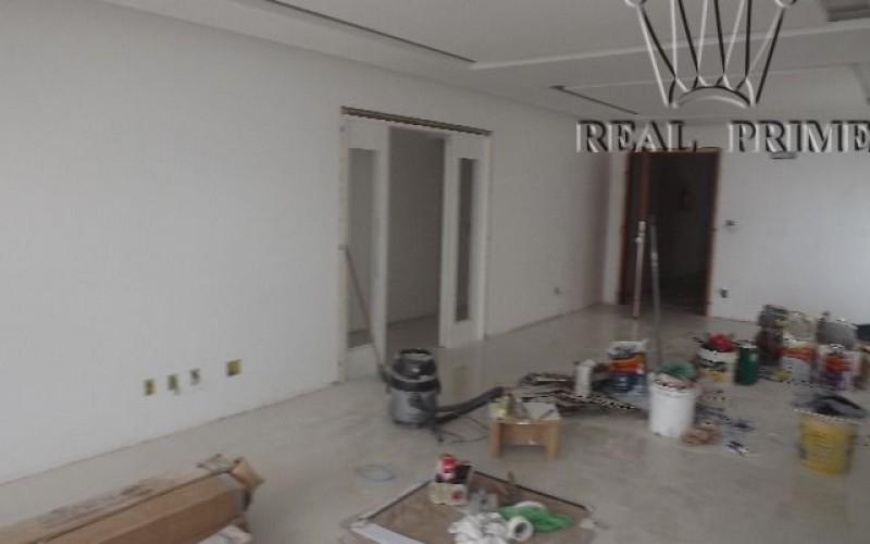 Apartamento Frente Mar Reformado - Foto 21