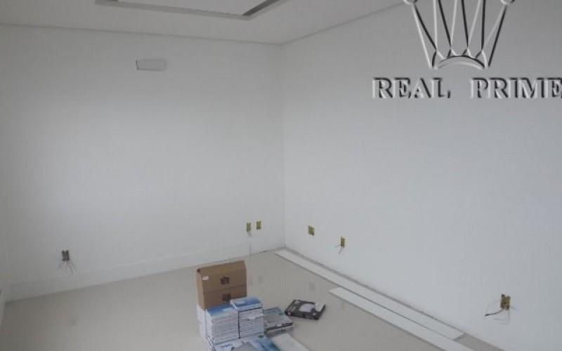 Apartamento Frente Mar Reformado - Foto 6