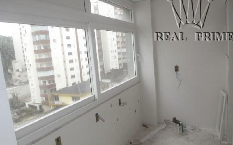 Apartamento Frente Mar Reformado - Foto 15