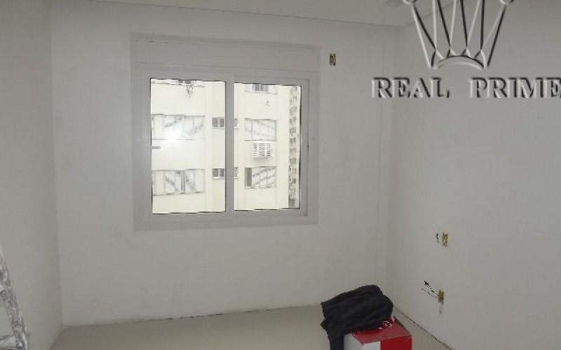 Apartamento Frente Mar Reformado - Foto 16