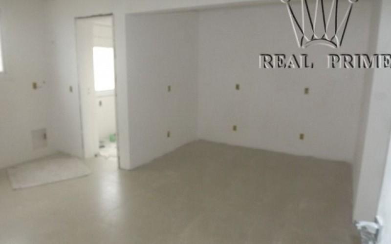 Apartamento Frente Mar Reformado - Foto 17