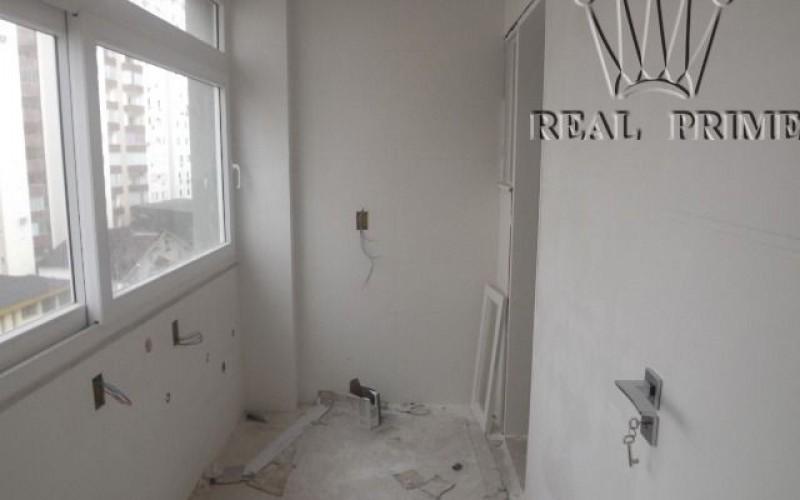 Apartamento Frente Mar Reformado - Foto 13