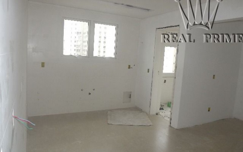 Apartamento Frente Mar Reformado - Foto 23