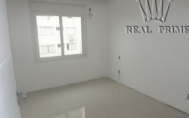 Apartamento Frente Mar Reformado - Foto 9