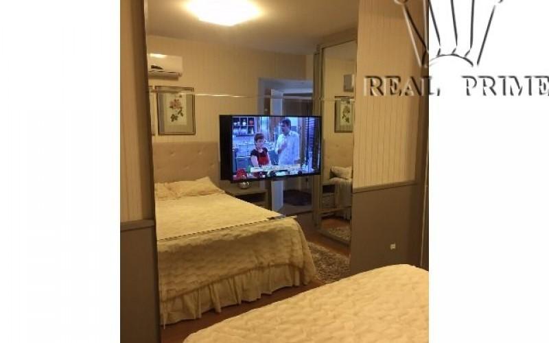Apartamento Próximo á Beira Mar - Florianópolis. - Foto 8
